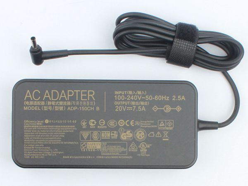 ADP-150CH_B