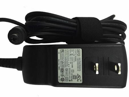Dell HP-A0301R3