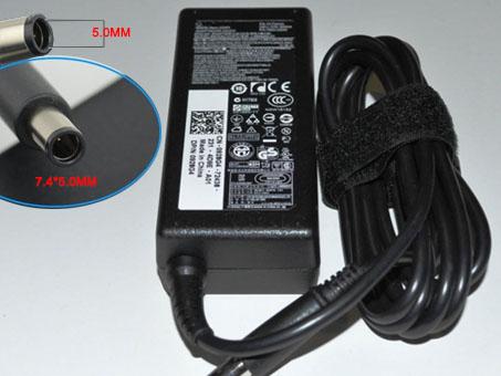 Dell 74VT4 LA65NS2-01