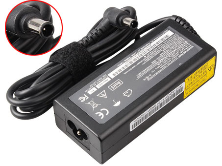 Sony VGP-AC19V27 VGP-AC19V20