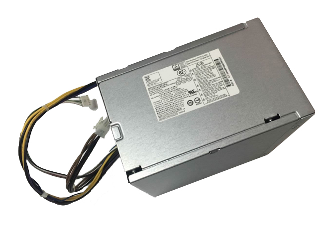 HP 611483-001