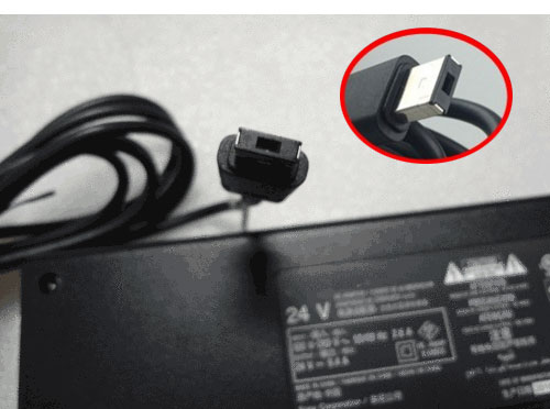 Sony 149311714