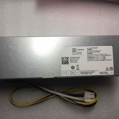 Dell AC240NM-00 0706M