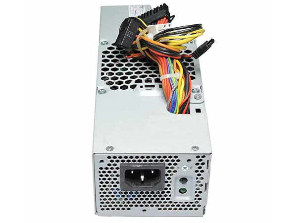 Dell RM112 WU136 PW116 G185T