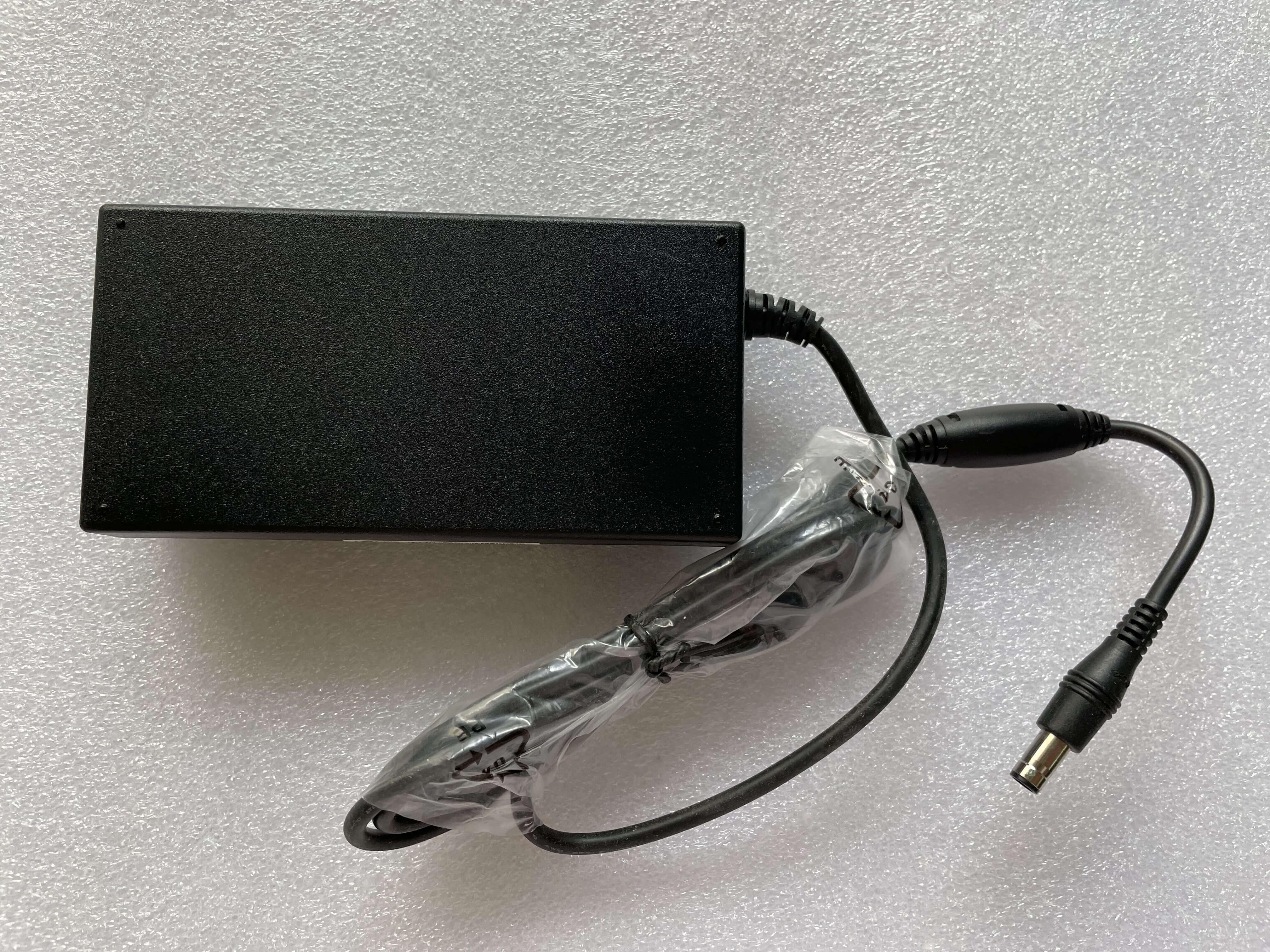 Samsung PN8014