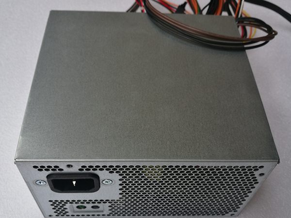 Dell DPS-460DB GJXN1 HMCPC