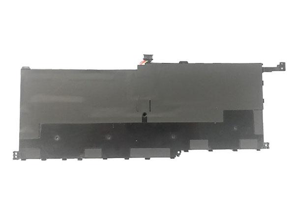 Lenovo 01AV410 01AV409