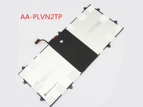 Samsung AA-PLVN2TP 1588-3366