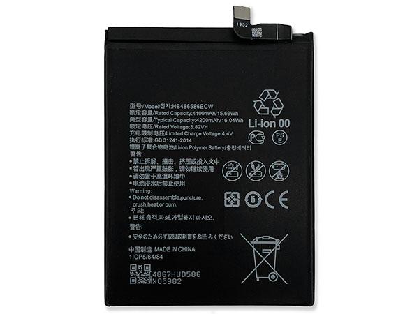 HB486586ECW