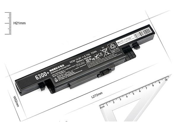 Lenovo L11L6R02 L12L6E01