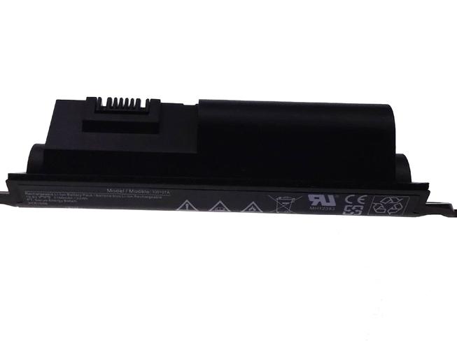 Bose 404600