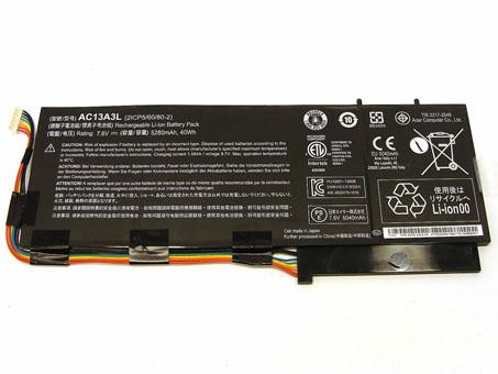 Acer AC13A3L