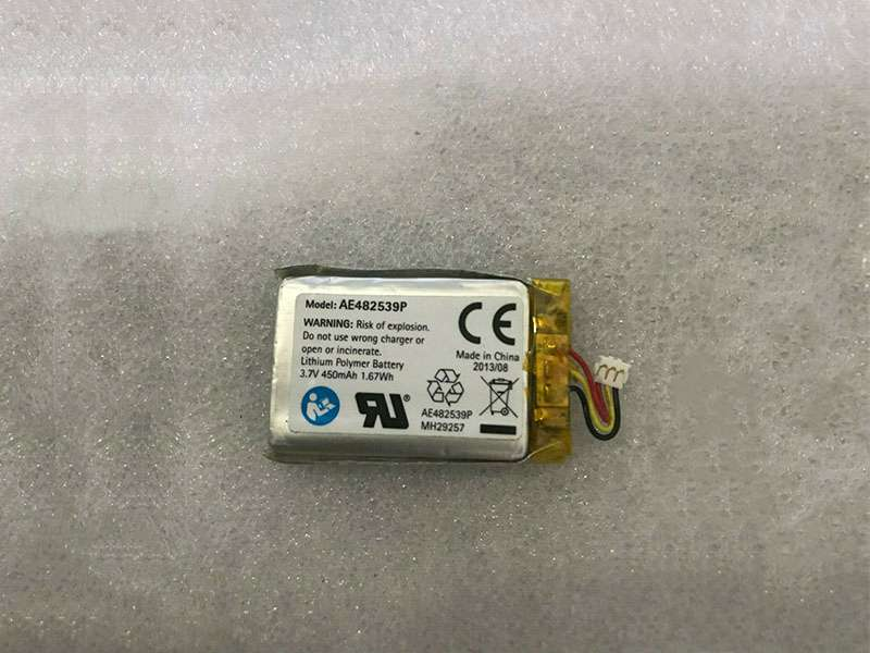 AE482539P