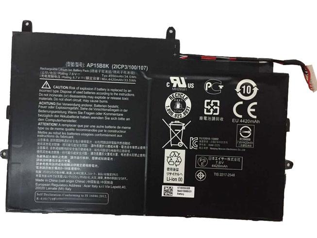 Acer AP15B8K