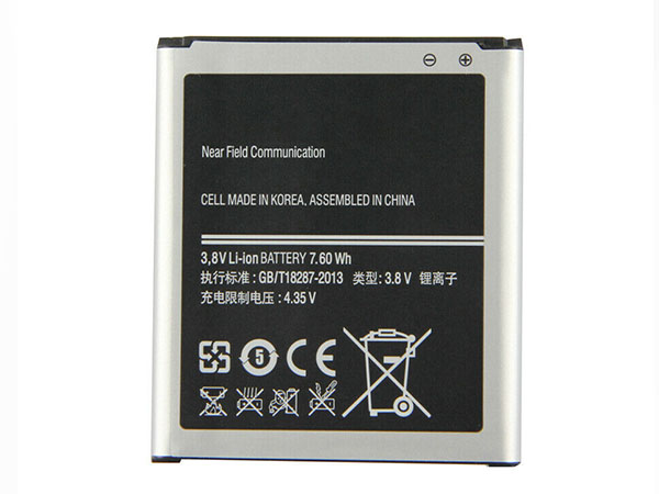 Samsung B450BC