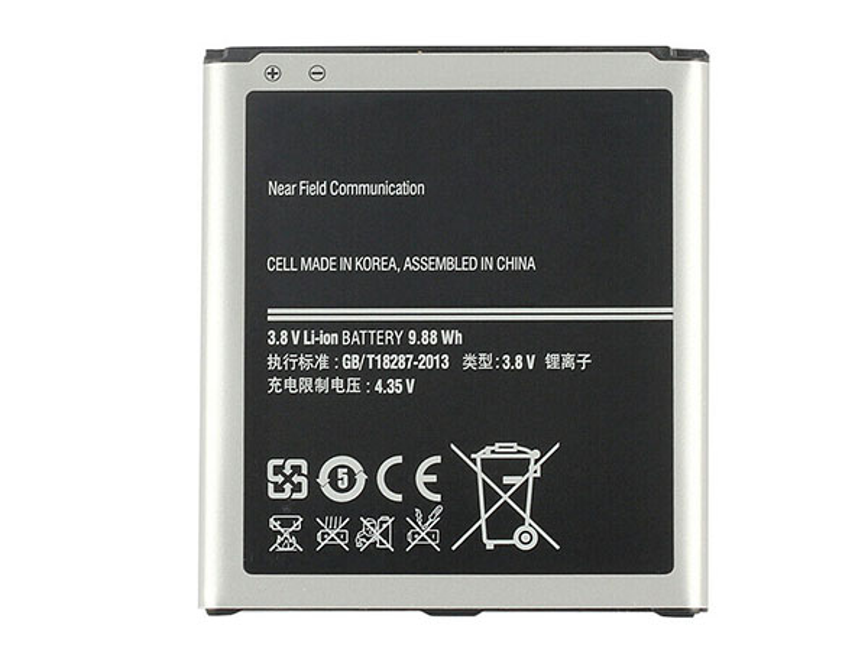 Samsung B600BC