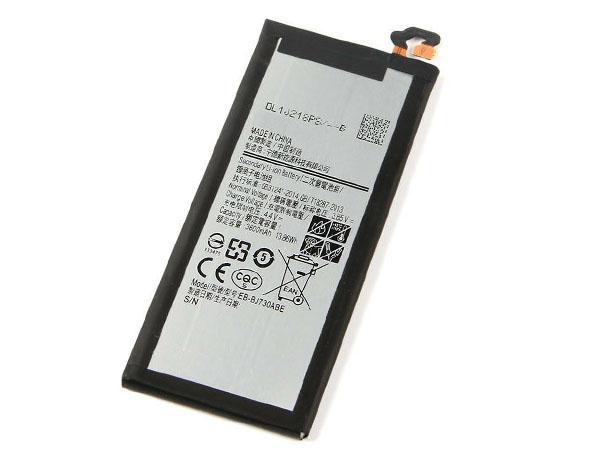 Samsung EB-BJ730ABE