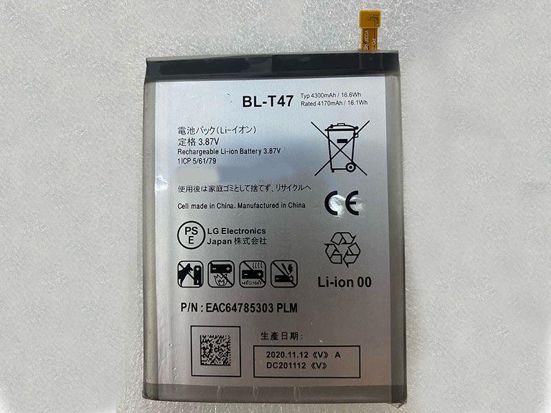 BL-T47