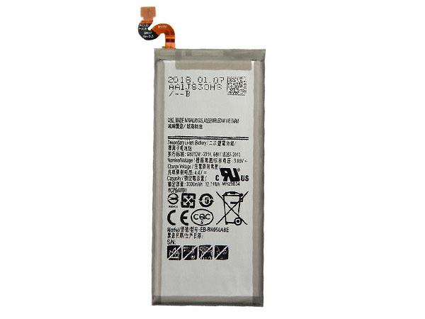 Samsung EB-BN950ABE