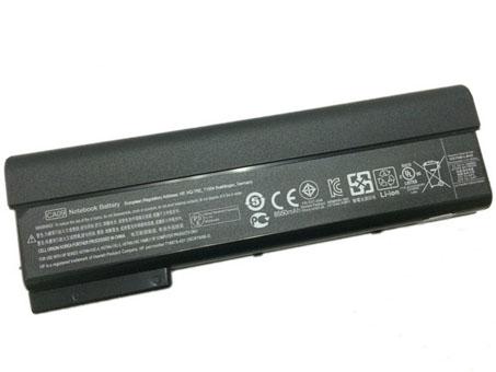 HP CA09 CA06 HSTNN-LB4Z 718678-421