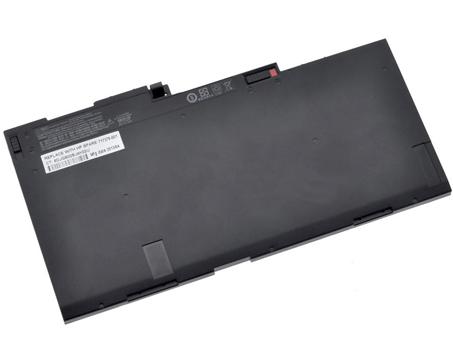 HP CM03XL CM03050XL HSTNN-IB4R HSTNN-DB4Q HSTNN-L11C-5