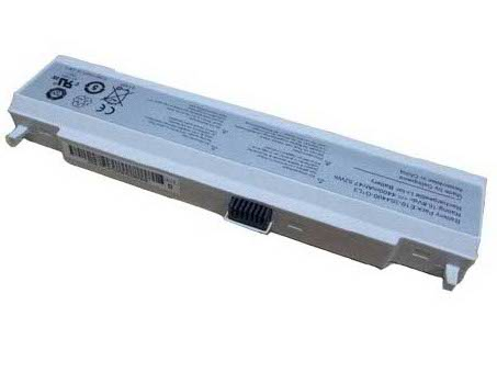 E10-3S4400-G1L3