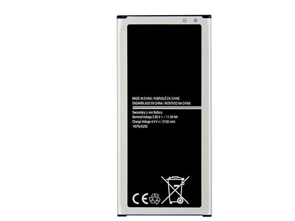Samsung EB-BJ510CBE