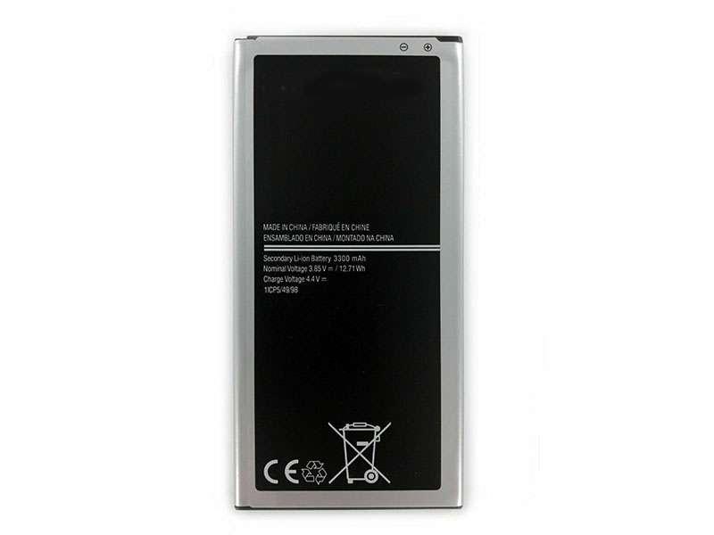 EB-BJ710CBE
