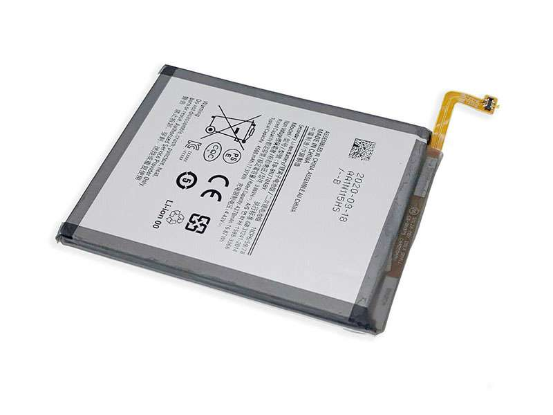 Samsung EB-BN770ABY