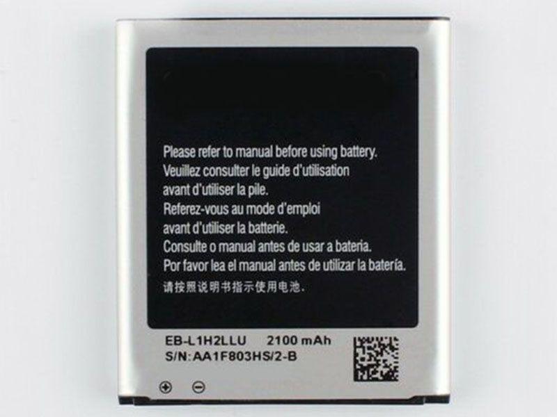 EB-L1H2LLU