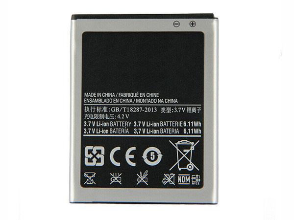 Samsung EB-F1A2GBU