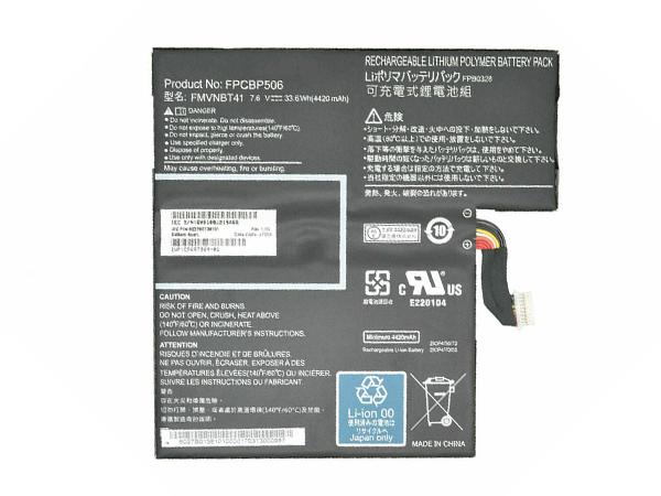 FPCBP506