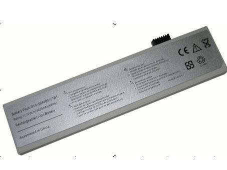 G10-3S4400-S1A1