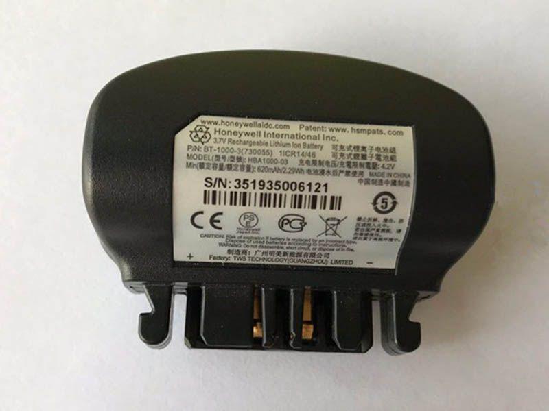 HBA1000-03(730055)