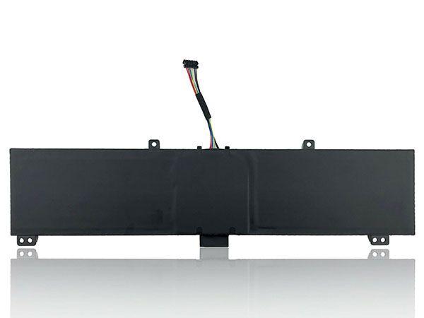 Lenovo L13M4P02 L13N4P01