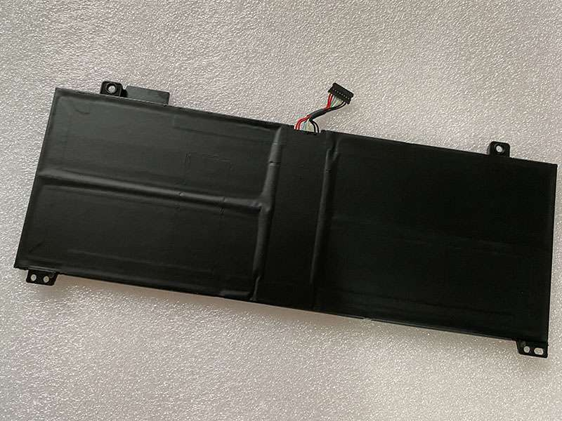 Lenovo L18C4PF0 L18D4PF0 L18M4PF0