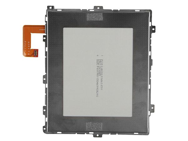 Lenovo L18D1P32