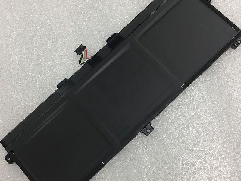 Lenovo L18L3P72 L18M3P72