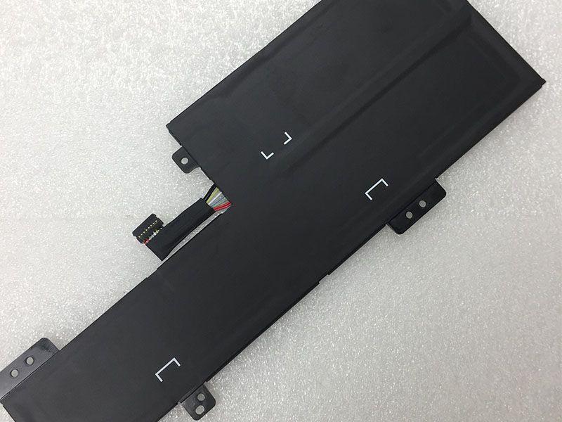 Lenovo L19C3PF8 L19M3PF8