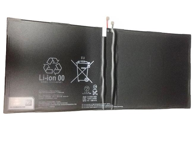 LI2206ERPC