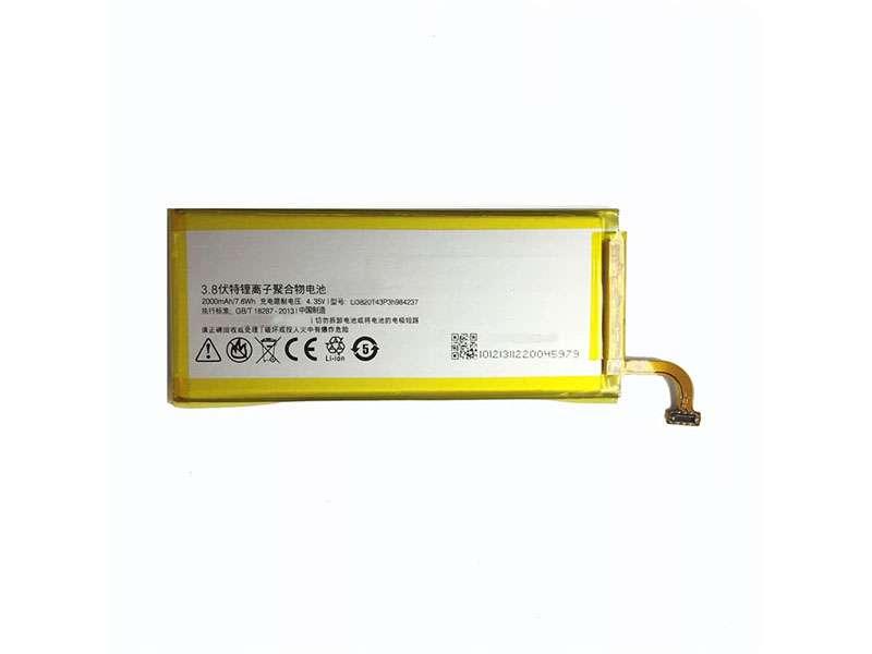 Li3820T43P3h984237