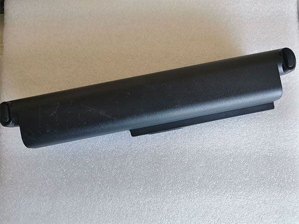 Toshiba PA3819U-1BRS
