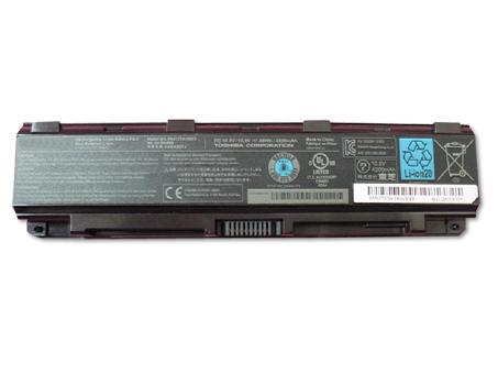 Toshiba PA5121U-1BRS PABAS274