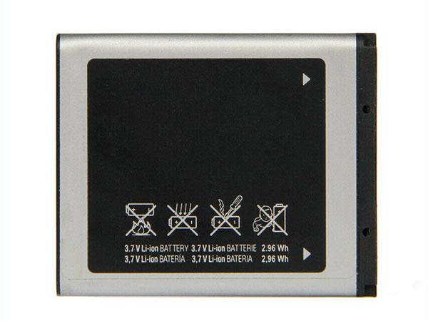 Samsung AB483640BU