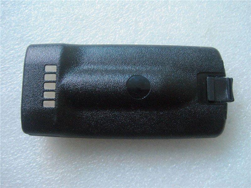 Motorola PMNN4434 PMNN4434A