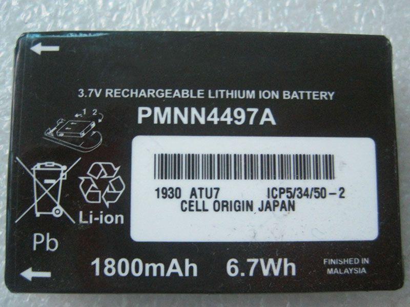 PMNN4497A