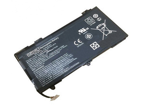 HP SG03XL