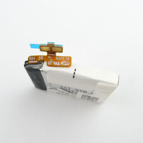 Samsung EB-BR382FBE