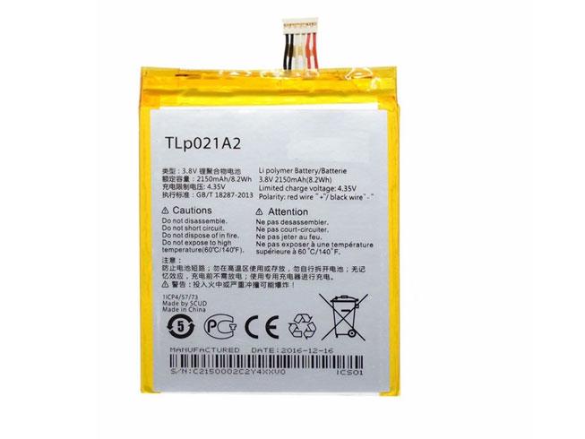 TLP021A2
