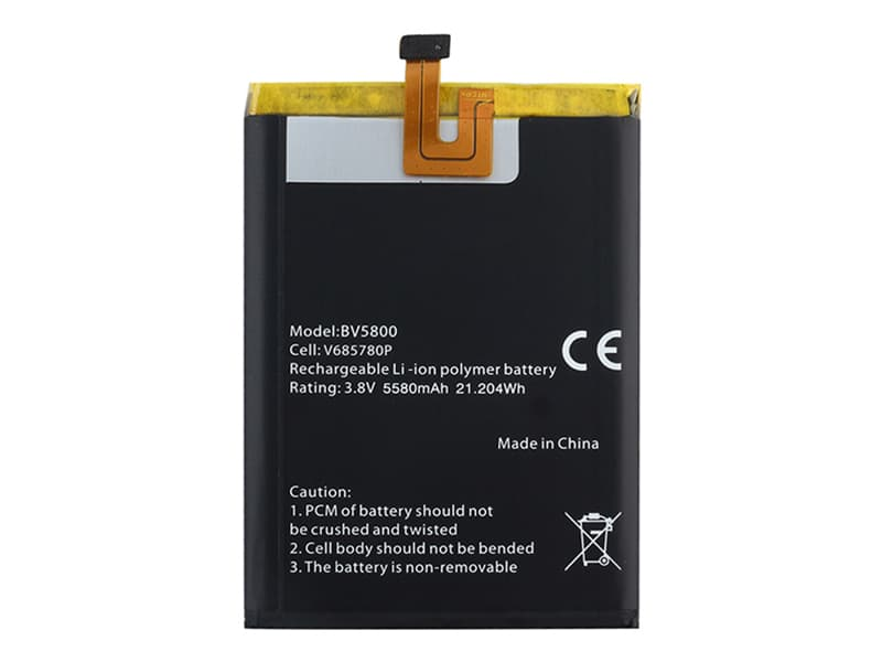 V685780P